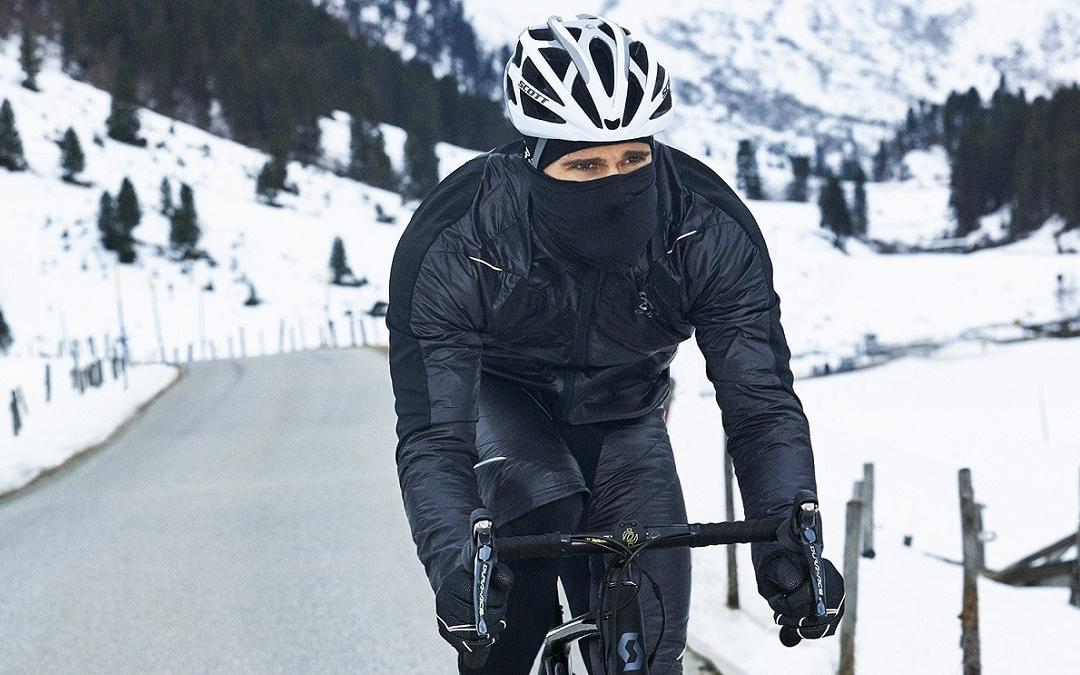 4 nützliche Tipps für das Training im Winter