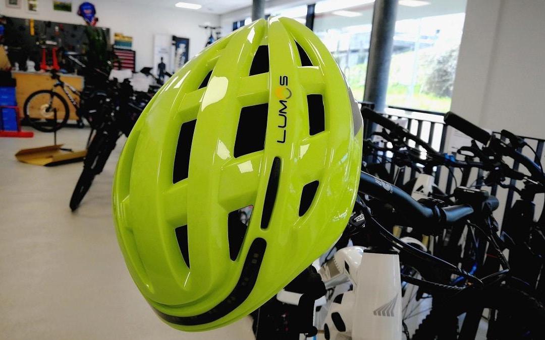 Fahrradhelm Ratgeber: Darauf müssen Sie beim Helm-Kauf achten