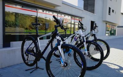 Welche Fahrradmarke passt zu Ihnen?