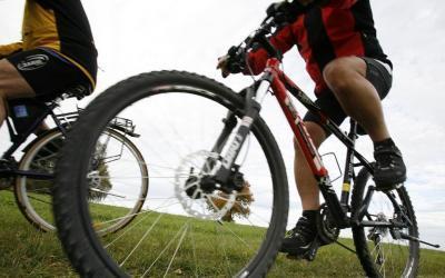 5 Tipps fürs Radfahren im Herbst
