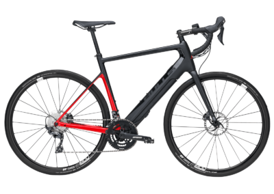Bulls Alpine Hawk EVO Carbon