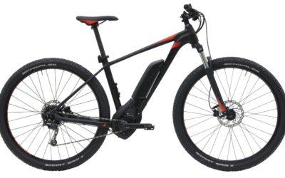Bulls Copperhead E3 – das E-Bike fürs kleine Budget